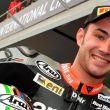 """Leon Haslam: """"Las tres próximas carreras son clave para la decisión del campeonato"""""""