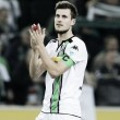 Havard Nordtveit set for England return in summer