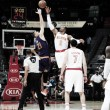 Atlanta Hawks end skid with 95-91 win over Phoenix Suns
