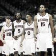 Atlanta Hawks, qual è il segreto?