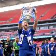 Chelsea, il futuro di Hazard è legato a quello di Conte