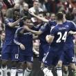 Chelsea's Premier League fixture list for 2016/17 announced