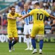 Huddersfield Town v Chelsea Live Stream Score Commentary EPL 2018