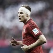 Badstuber set for lengthy spell on the sidelines