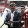 Cristante y El Deportivo Toluca: Una historia de más de 20 años