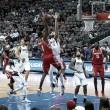 Nba preseason, Minnesota domina contro i Grizzlies. Harden decisivo a Dallas