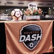 2018 NWSL College Draft Review: Houston Dash