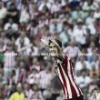 Fotos e imágenes del Athletic 0-1 Granada, de la cuarta jornada de la Liga BBVA