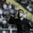 """Rafael Moura não joga toalha após empate no fim: """"Brigar, se entregar e desistir jamais"""""""