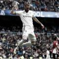 Karim Benzema, a por su mejor marca goleadora