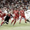Previa Real Madrid-Sevilla: prohibido fallar