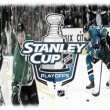 The NHL Highlight Zone: victorias locales