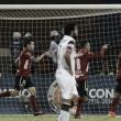 Medellín hizo la tarea: análisis DIM 2-0 Santa Cruz