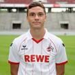 Jonas Hector se queda en Colonia