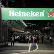 Heineken quiere llevar la Fórmula 1 a Vietnam