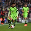 Wolves winger Hélder Costa due to miss the start of the Championship season