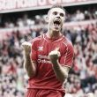 "Henderson: ""Heartache of 2012 FA Cup final loss will spur me on against Aston Villa"""""