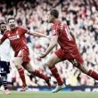 West Brom vs Liverpool: Four VAVEL writers pick their Reds' line-ups