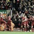 Liverpool 2-0 Burnley: Henderson shines as Reds make it 12 league games unbeaten