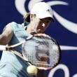 Justine Henin, una carrera corta pero exitosa