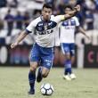 Libertadores 2018: tudo o que você precisa saber sobre Universidad de Chile x Cruzeiro
