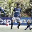 """Volante Henrique volta a ser lembrado na Seleção Brasileira e celebra convocação: """"Muito grato"""""""