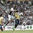 FC Arouca - Heracles Almelo: los 'novatos' buscan su sitio