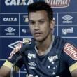 """Mesmo de olho na Libertadores, Henrique prega foco no Mineiro: """"Não vamos deixar de lado"""""""