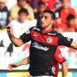 """Hernán Pellerano: """"El rival hace mucho tiempo, no se puede jugar al fútbol"""""""