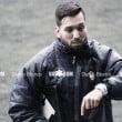 """Hernán: """"No dimos un paso atrás, los goles no se meten dando patadas"""""""