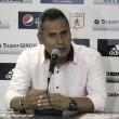"""Hernán Torres: """"Hoy América fue el equipo que conocemos"""""""