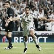 Newcastle and West Ham chase Javier Hernandez