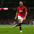 Atletico interested in United striker Hernandez: