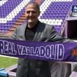 """Paco Herrera: """"Me siento totalmente satisfecho con esta decisión"""""""