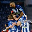 Hertha BSC 2-0 Schalke 04: BSC head to the top after dispatching S04