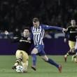 """Peter Stöger lamenta novo empate do Dortmund: """"Não chegamos na performance que gostaríamos"""""""