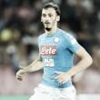 Milan: chieste informazioni per Gabbiadini. Ipotesi per giugno, ma...