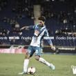 """Dídac Vilà: """"Uno siempre espera jugar más, pero quien decide es el entrenador"""""""