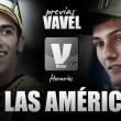 Horarios del Gran Premio de las Américas de MotoGP 2016
