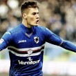 Sampdoria: Torreira sempre in bilico. Maxi asta all'orizzonte per Schick