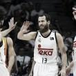 Brose Baskets - Real Madrid: la resaca se quita con buen baloncesto