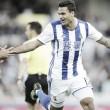 Liga, Willian José e Juanmi affondano Prandelli: il Valencia cade anche all'Anoeta (3-2)