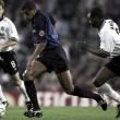 La goleada valencianista que puso fin al primer ciclo de Van Gaal