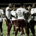 Sem sustos, Fluminense goleia River-PI e avança para próxima fase da Copa do Brasil