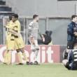 Dortmund sufre para avanzar