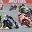 MotoGP, si arriva in Romagna per il GP di San Marino: orari Tv e presentazione