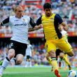 Jeremy Mathieu on the verge of Barca move