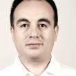 Gersson Rosas, posible nuevo GM de los Hornets