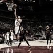 NBA - Gli Heat passeggiano sui Bucks. Leonard e gli Spurs battono i Cavs dopo un supplementare