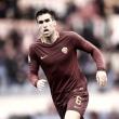 """Roma, Kevin Strootman: """"Con Pallotta ho un gran bel rapporto"""""""